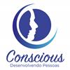 Conscious – Desenvolvendo Pessoas
